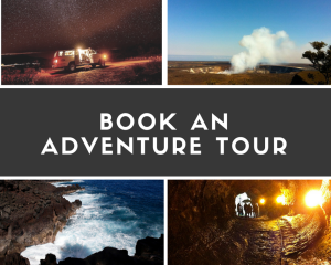 book an adventure tour