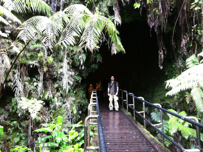 lava_tube_entrance